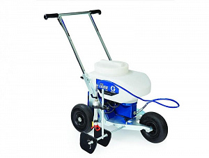 GRACO FieldLazer S 90